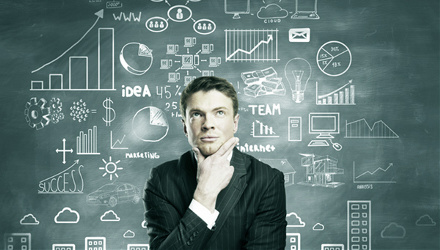 Jak zmienić promotora pracy dyplomowej?
