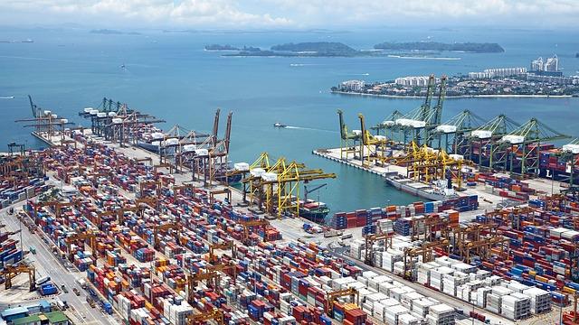 tematy prac licencjackich z logistyki