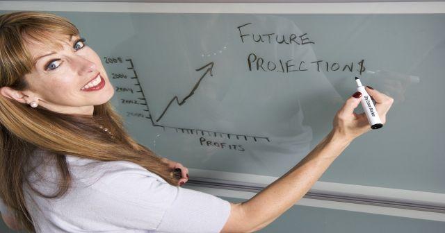 tematy prac licencjackich z pedagogiki