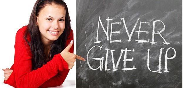 Jak napisać rozdział pracy dyplomowej w 1 dzień?