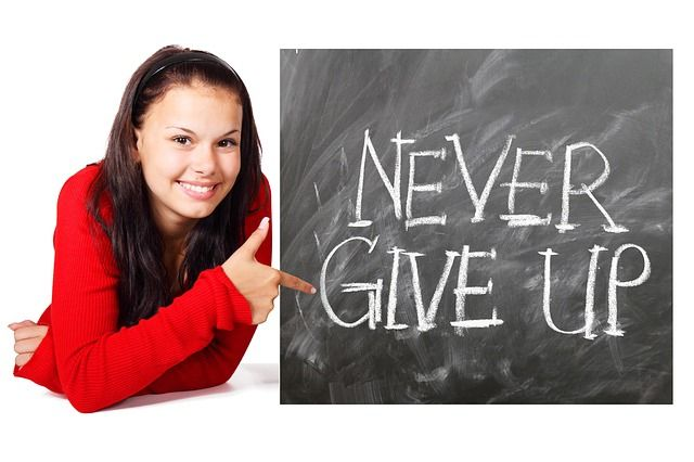 Jak napisać rodział pracy dyplomowej w 1 dzień