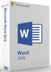 Jak zrobić spis treści w wordzie 2016